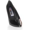 Faux LeatherMP-420 Black Patent